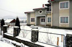 Bed & breakfast Poiana Stampei, Florea Guesthouse