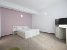 Hotel Tasnádfürdő, Corola Hotel