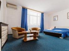 Szállás Kolozsvár (Cluj-Napoca), Iris Hotel