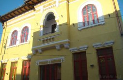 Villa Rotari, Romeo and Juliet Villa