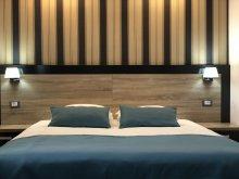 Bed & breakfast Moldova, Lido Guesthouse