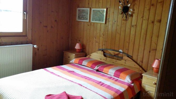 Hajnalka Guesthouse Izvoru Mureșului