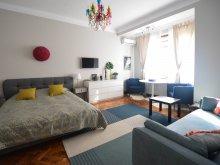 Apartament județul Cluj, Apartament Andrea 2