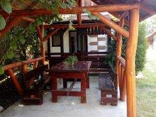 Guesthouse Praid, Katika Guesthouse