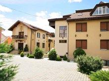 Accommodation Bihor county, Diana B&B
