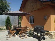 Chalet Ocolișel, Caly Guesthouse