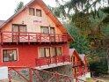 Cazare Poiana Brașov Casa de oaspeți Liat