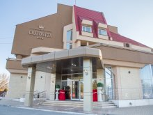 Hotel Pleșești, Craiovita Hotel&Events Hotel