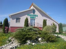 Accommodation Sălaj county, Mary Guesthouse