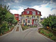 Accommodation Sălaj county, Zagor B&B