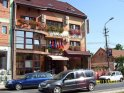 Accommodation Arad Select Guesthouse