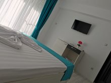 Apartment Techirghiol, Dani Villa