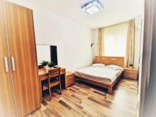 Accommodation Eforie Nord, Studiouri Sole Residence Apartments