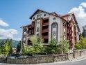 Cazare Predeal Hotel Predeal Comfort Suites