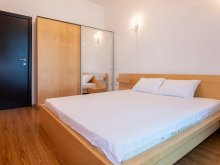 Accommodation Agigea, Gala Residence Apartments