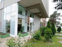 Apartment Techirghiol, Tuya Residence Apartments