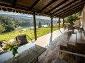 Cazare Colibița Casa de vacanță La mămuca
