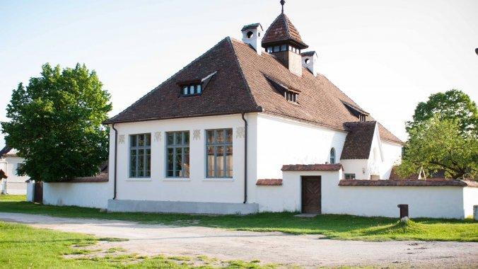 Case de oaspeți Cincșor Transilvania Cincșor