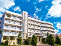 Accommodation Mamaia Oxford Hotel