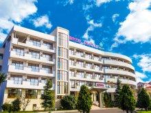 Accommodation Palazu Mare, Oxford Hotel