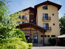 Hotel Aqualand Deva, Hotel Best