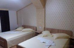 Apartman Arcani, Lipianu Vendégház