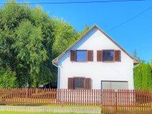 Accommodation Tiszaroff, Vencel Guesthouse
