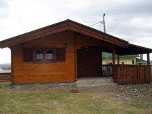 Cabană Bucovina, Cabana Muguraș de Brad