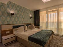 Hotel Aqua Magic Mamaia, Hotel Splendid Conference & Spa (Adults Only)