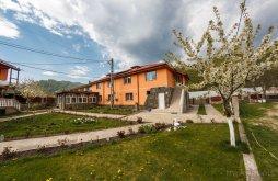Accommodation Siriu, Felix Guesthouse