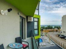 Cazare Năvodari, Apartamente Azzurro - Alezzi Beach Resort
