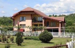 Casă de vacanță Valea Mare (Berbești), Casa de Vacanta Madalina