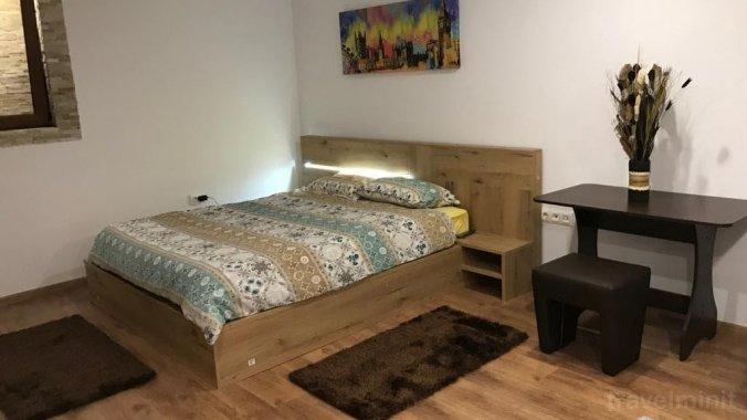Regim Hotelier Pietonală Guesthouse Oradea