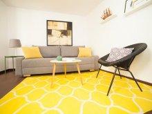 Vendégház Racovița, Smart Rooms kiadó szobák
