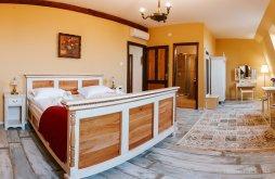 Accommodation Covasna county, Nagy country house