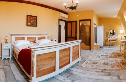 Bed & breakfast near Prejmer fortified church, Nagy country house