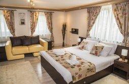 Accommodation Șura Mică, Casa Antonia Homestay Guesthouse