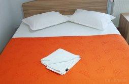 Accommodation Vaslui county, Dnk Residence