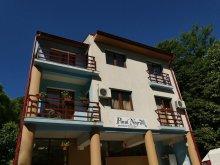 Bed & breakfast Orșova, Black Pin Guesthouse