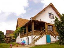 Accommodation Bihor county, La Horea Guesthouse