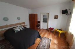Accommodation Breaza de Jos, Mara Guesthouse