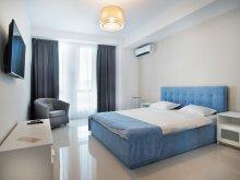 Bed & breakfast Aqua Magic Mamaia, Beach Rooms Guesthouse