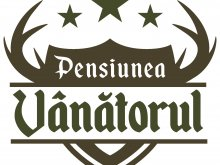 Accommodation Romania, Vadász Pension