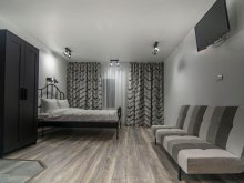 Accommodation Miercurea Ciuc, Seven House Guesthouse