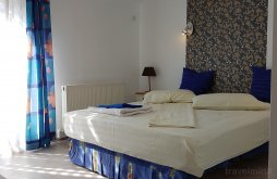 Accommodation Eforie Nord, Colonial Villa