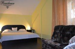 Bed & breakfast near Ocnița Swimming Pool, Residence B&B Adults Only