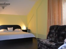 Bed & breakfast Poenari, Residence B&B