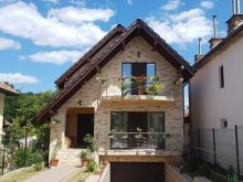 Accommodation Podeni, Alexia Villa