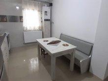 Cazare Vadu, Apartament Sophia