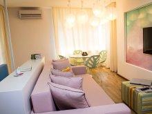 Hotel Nicula, Gutinului ApartHotel